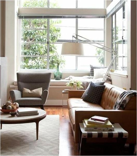 leather-sofa-upholstere-centsationalgirl