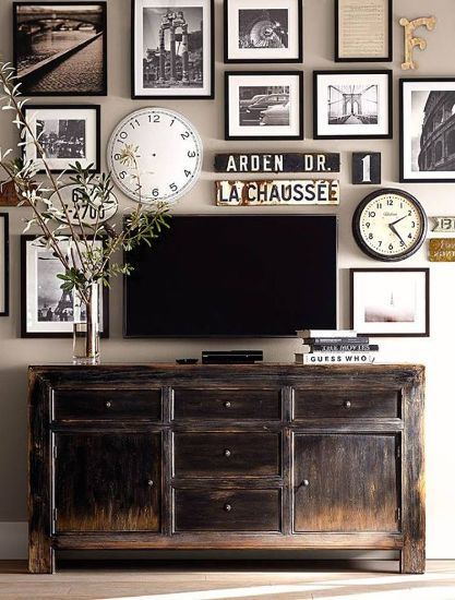 pottery-barn-wall-mounted-tvgal2